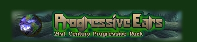 Progressive Ears - Powered by vBulletin