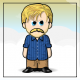 Duncan Glenday's Avatar