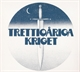 Crystal Plumage's Avatar
